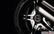 Ducati Diavel AMG Special Edition 2011-5