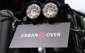 Suzuki Urban-X-Over (5)