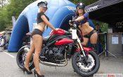 Triumph Speed Triple Hellfire 2011-4