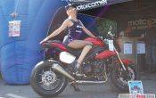 Triumph Speed Triple Hellfire 2011-8