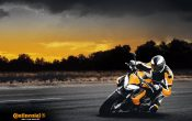 Continental Road Attack 2 GT