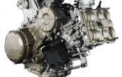 Ducati 1199 Panigale Superquadro Motor-3