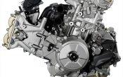 Ducati 1199 Panigale Superquadro Motor-5