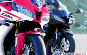 Honda CBR600RR 2012 (1)