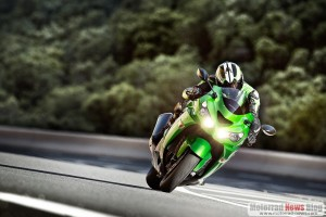 Kawasaki ZZR1400 ABS 2012 (1)