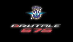 MV Agusta BRUTALE 675: Offizielles Video