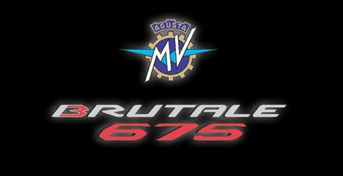 MV-Agusta-BRUTALE-675-2012-
