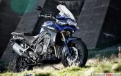 Triumph Tiger Explorer 2012-5