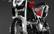 Husqvarna Concept Strada 2012 (10)