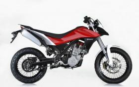 Husqvarna Concept Strada 2012 (4)