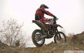 Husqvarna TE 449 Offroad ABS 2012 (13)