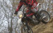 Husqvarna TE 449 Offroad ABS 2012 (20)