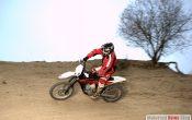 Husqvarna TE 449 Offroad ABS 2012 (21)