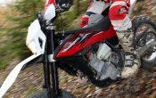 Husqvarna TE 449 Offroad ABS 2012 (22)