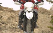 Husqvarna TE 449 Offroad ABS 2012 (23)