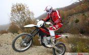 Husqvarna TE 449 Offroad ABS 2012 (26)