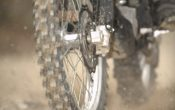 Husqvarna TE 449 Offroad ABS 2012 (28)