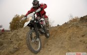Husqvarna TE 449 Offroad ABS 2012 (31)