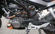 KTM Duke 125 2012 (12)