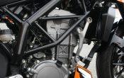 KTM Duke 125 2012 (14)