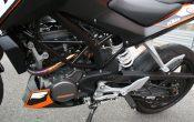 KTM Duke 125 2012 (15)
