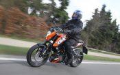 KTM Duke 125 2012 (6)