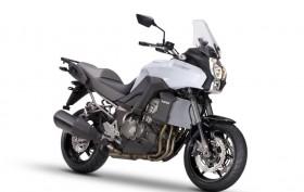 Kawasaki Versys 2012 (1)