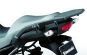Kawasaki Versys 2012 (6)