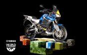 Yamaha Super Tenere Worldcrosser 2012 (1)