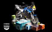 Yamaha Super Tenere Worldcrosser 2012 (10)