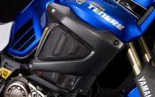 Yamaha Super Tenere Worldcrosser 2012 (3)