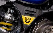 Yamaha Super Tenere Worldcrosser 2012 (4)