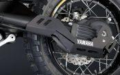Yamaha Super Tenere Worldcrosser 2012 (5)