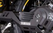 Yamaha Super Tenere Worldcrosser 2012 (6)