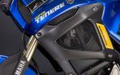 Yamaha Super Tenere Worldcrosser 2012 (7)