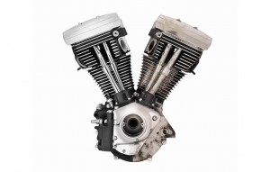Harley-Davidson Engine Remanufacturing