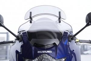 Suzuki Editionpakete GSX650- 1250 AN400 2012 (2)