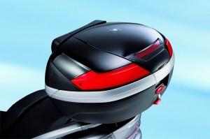 Suzuki Editionpakete GSX650- 1250 AN400 2012 (4)