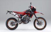 Honda CRF250L 2012 (3)