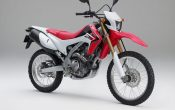 Honda CRF250L 2012 (6)