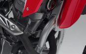 Honda CRF250L 2012 (6-2)