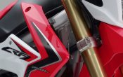 Honda CRF250L 2012 (6-3)