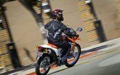 Honda CRF250L 2012 (8)