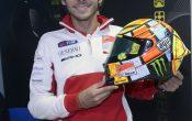AVG PistaGP Helm Valentino Rossi (1)