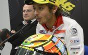 AVG PistaGP Helm Valentino Rossi (12)