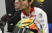 AVG PistaGP Helm Valentino Rossi (13)