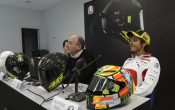 AVG PistaGP Helm Valentino Rossi (14)