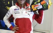 AVG PistaGP Helm Valentino Rossi (15)