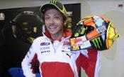 AVG PistaGP Helm Valentino Rossi (16)