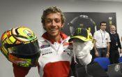 AVG PistaGP Helm Valentino Rossi (17)